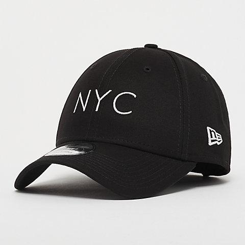 ... York Yankees white black. CHF 24.90 · New Era. 9Forty NE Essential ... 655c1eaf33a