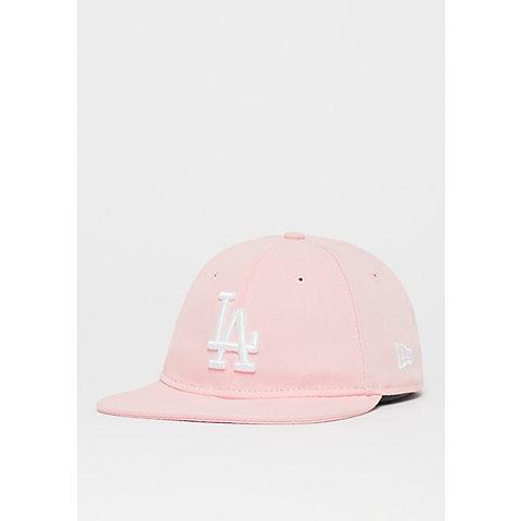 4d2e7b800ac48 Compra Baseball Caps online su SNIPES shop