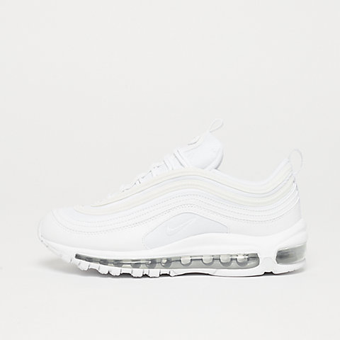 factory authentic eae56 d0d43 Topseller in NIKE Air Max