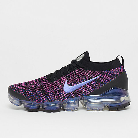 new style 447a8 2004d Commander NIKE Air VaporMax sneakers chez SNIPES !