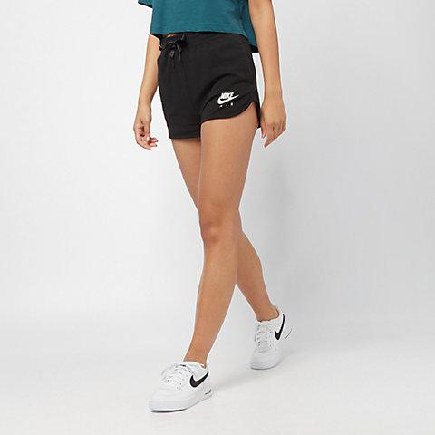5cbed2aee362d Compra Donne Pantaloncini online su SNIPES shop