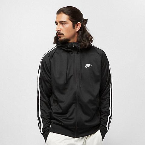 ea6ff1e9b05 Bestel nu hoodies met rits in de SNIPES online shop