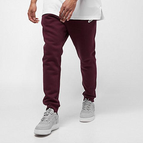2f553d411af3 Compra Pantaloni online su SNIPES shop