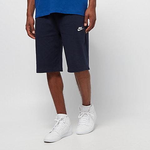 c7a6cc165462d SNIPES Onlineshop - Sneaker