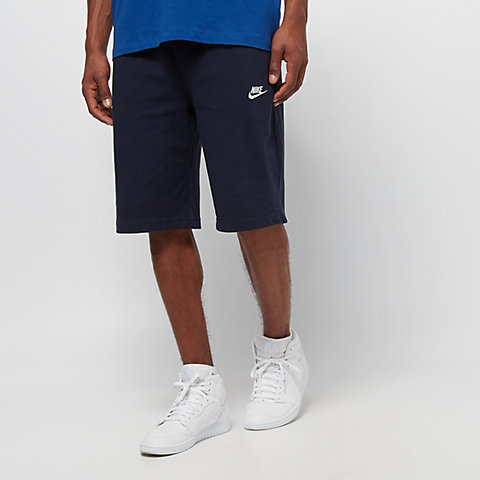 quite nice 9897a 2c0a5 Shorts jetzt online bei SNIPES bestellen