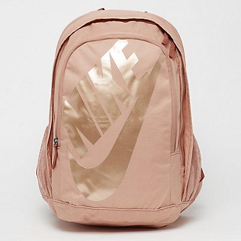 371ef6ac40 Ton nouveau sac à dos dans la boutique en ligne SNIPES