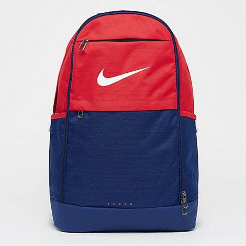 c063da536f Deinen neuen Rucksack bei SNIPES online bestellen