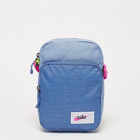 finest selection c60d8 7788b Ton nouveau sac dans la boutique en ligne SNIPES