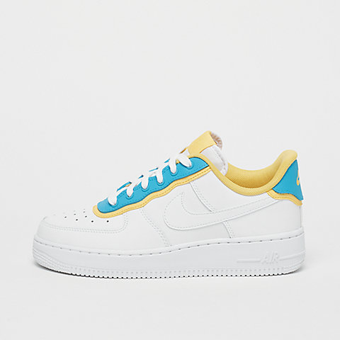 sale retailer aa742 20896 ¡Compra las NIKE Air Force 1 en SNIPES!