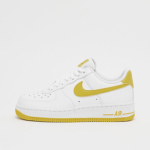 NIKE Air Force 1 online bei SNIPES bestellen