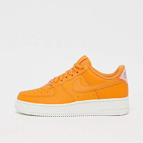 c43561cbaa3 NIKE Air Force 1 in de SNIPES online shop!