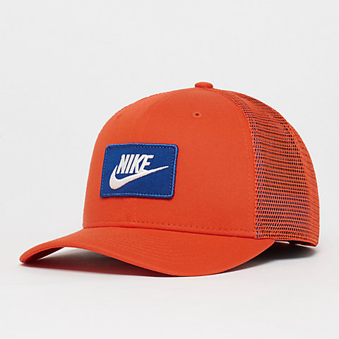 251ea09e17bcc Kids Trucker caps online kopen in de SNIPES Shop