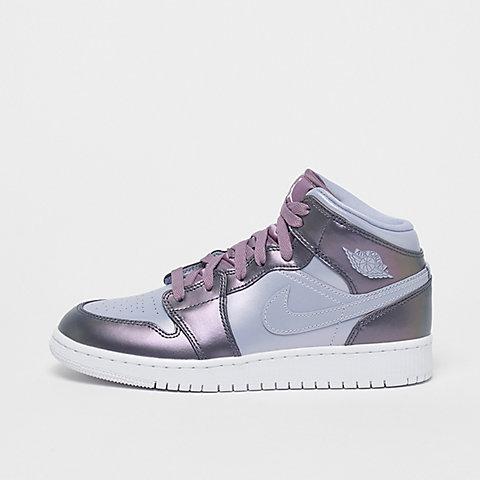new styles 1a4a7 e897a Jordan jetzt bei SNIPES online bestellen