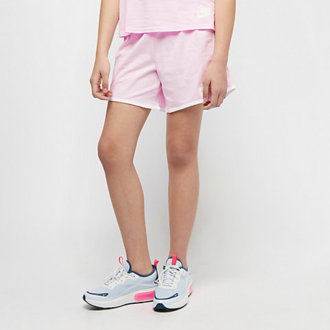 cfcbe2405e Commander Nike sneakers et apparel chez SNIPES