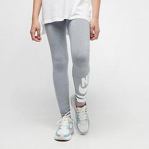 f5a839d4282 Bestel nu leggings in de SNIPES online shop
