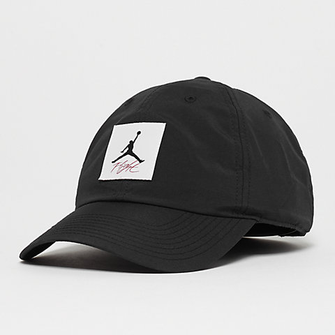 new styles 8a23f 9d444 Air Jordan Sneaker und Apparel im SNIPES Onlineshop