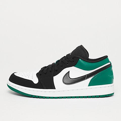 new styles 04403 b5d3c Jordan jetzt bei SNIPES online bestellen