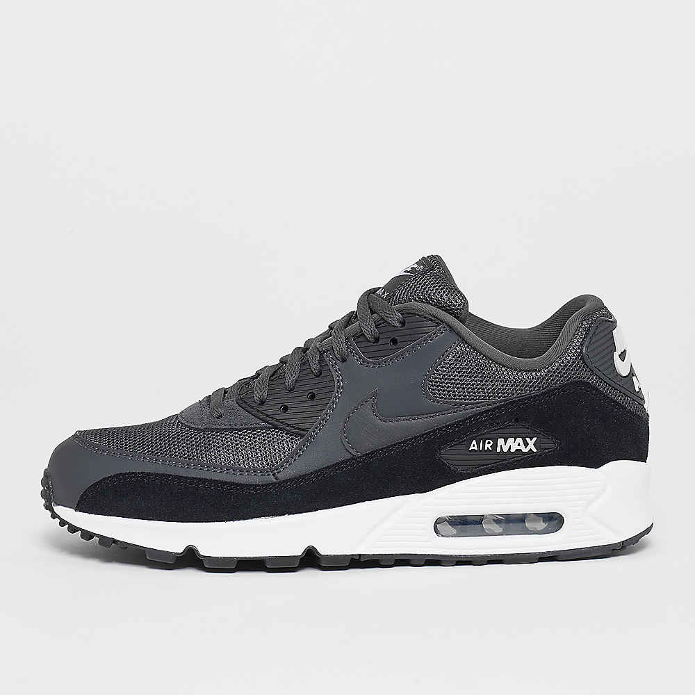 nike air max 90 essential anthracite