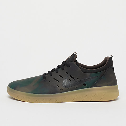 best cheap d8527 1a918 NIKE SB Sneaker, Apparel und Accessoires bei SNIPES