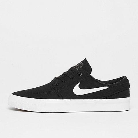 7c915baa39dc SNIPES Onlineshop - Sneaker