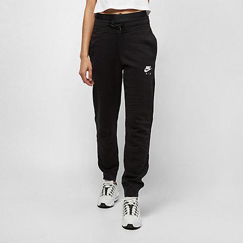 49674850908d37 Compra Pantaloni online su SNIPES shop