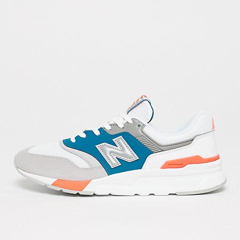 e74d73caf4 New Balance Sneaker online bei SNIPES bestellen