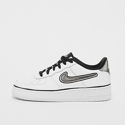 In 1 Nike Force Snipes De Shop Online Air wttRq1nz