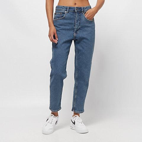 4046bbce19ea70 Alle Jeans Hosen 219 Artikel. Cheap Monday Donna Norm Core blue