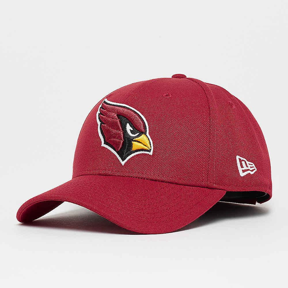 Compra New Era NFL Arizona Cardinals red Gorras de Baseball en SNIPES a4bacf82d46