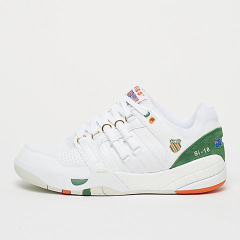 1a35d9ee68b Sneakers bij SNIPES – altijd het nieuwste van het nieuwste aan je voeten