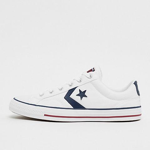 06c9a5081df1 Converse sneakers bij SNIPES