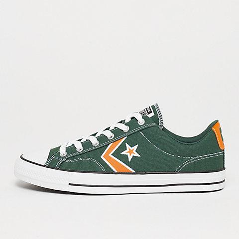 e3015a047d7 Converse sneakers bij SNIPES