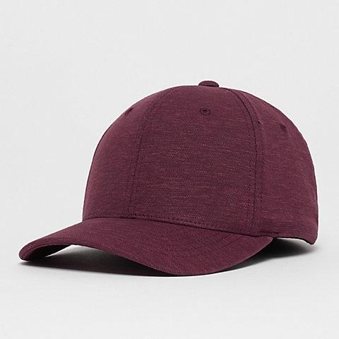3fe28b86ad32e Baseball Caps jetzt bei SNIPES online bestellen