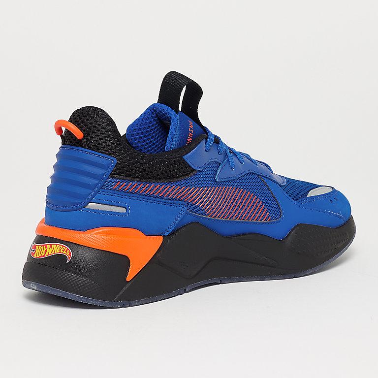 Snipes Su Sneaker X Toys Hot Puma Rs Wheels 16 lK1JFcT