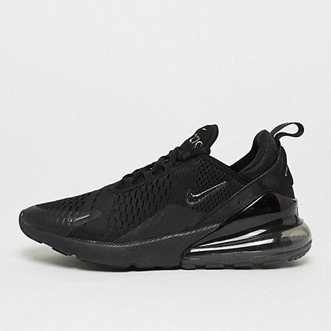 buy cheap dd238 7746a Topseller in NIKE Air Max. NIKE