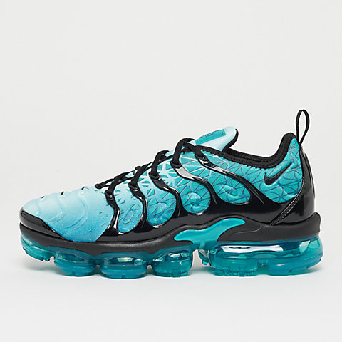 e41eb2b5d9503c NIKE Air VaporMax Plus spirit teal/black/green abyss