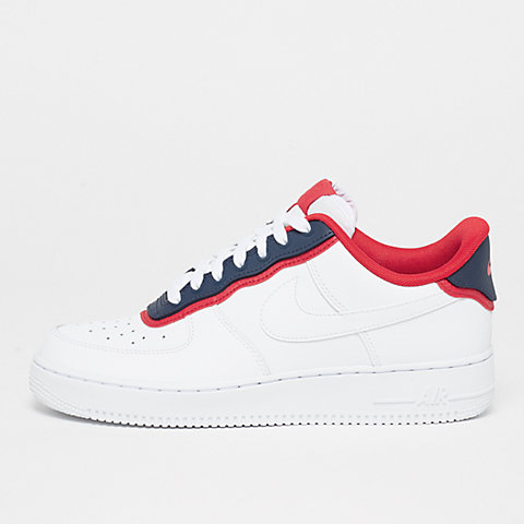 51397144f54 NIKE Air Force 1 in de SNIPES online shop!