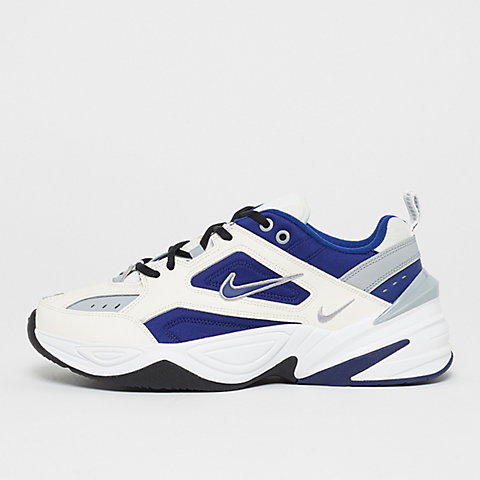 5b912481186 Bestel nu online schoenen bij SNIPES