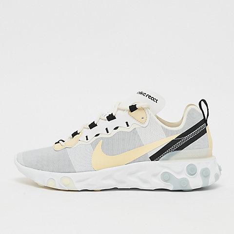 e882334a6b2 Hombre Comprar ahora calzado y ropa en la tienda online de SNIPES