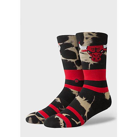official photos 02cc1 b5c15 Compra Hombre Calcetines deportivos online en la tienda de S