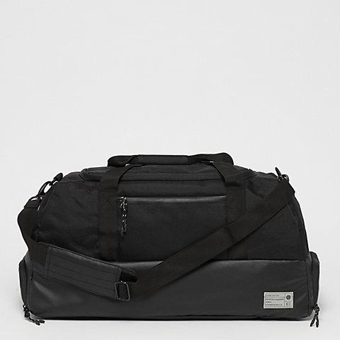 7aebcf871 SNIPES Onlineshop - Sneaker, ropa urbana y accesorios