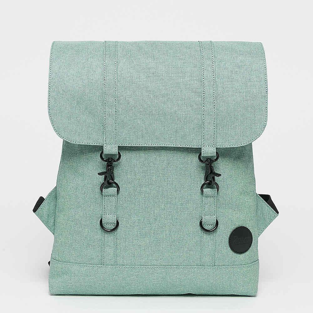 b20bfa62017 Enter City Backpack Mini Melange Mineral Rugzakken bij SNIPES bestellen