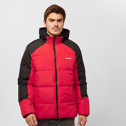 5769294f3130 SNIPES Online Shop- Ampia selezione di giacche invernali