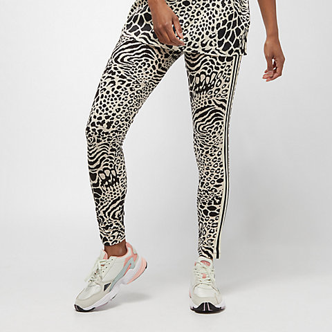 3f018013bb7 Bestel nu leggings in de SNIPES online shop