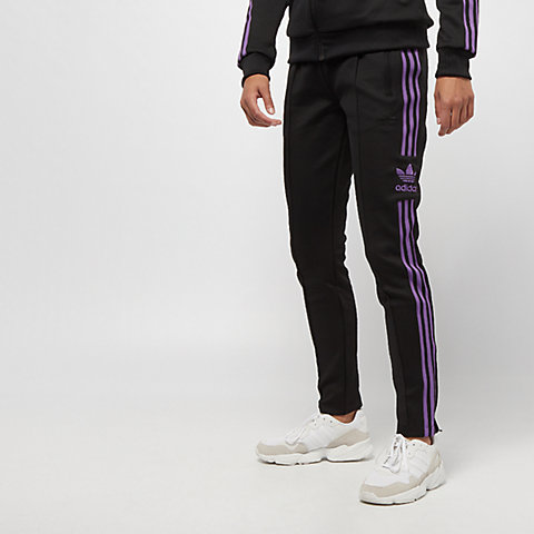 1d1708be3637c Jogginghosen für Damen jetzt bei SNIPES online bestellen