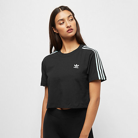 849adb6cf33f1 T-Shirt Deal online kaufen im SNIPES Shop