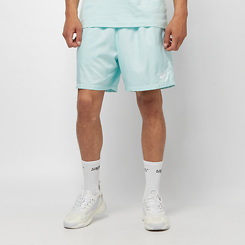 ec6256c563 SNIPES online shop - sneakers, streetwear en accessoires