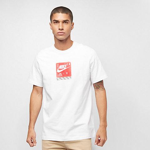 02271c9ea Compra Hombre T-Shirt Deal online en la tienda de SNIPES
