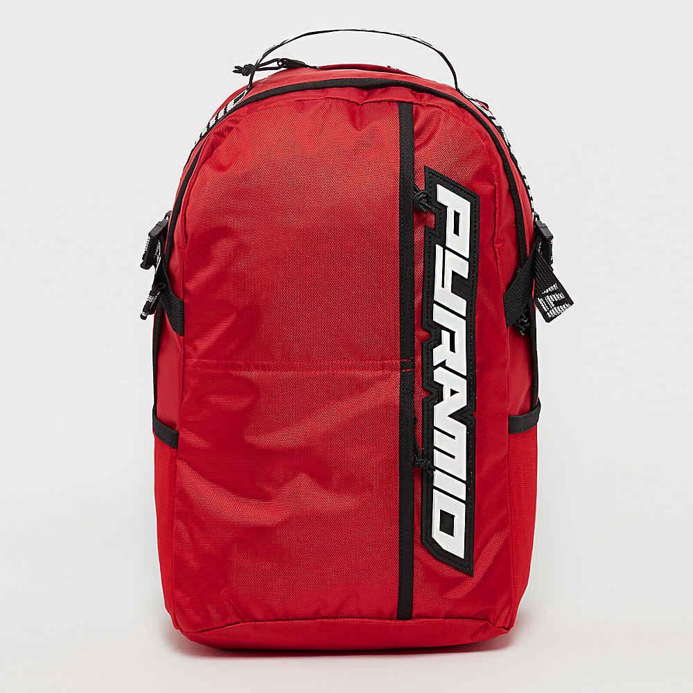 f99028bcb1cdd Compra Black Pyramid Backpack red Mochilas en SNIPES