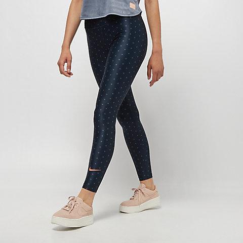 super popular 479be c56a8 Bestel nu leggings in de SNIPES online shop